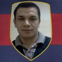 elplevez's photo