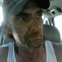 trackermr's photo