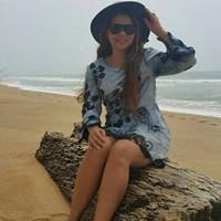 nittaya5117's photo