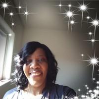 Lenora's photo