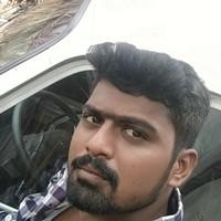 Muthu SelvaM's photo