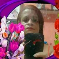 lu Santos's photo