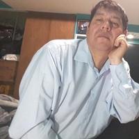 Gerardo 's photo