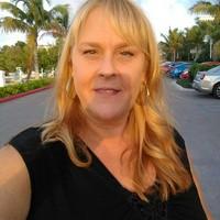 Jerri Ann's photo