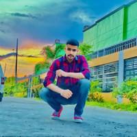 lakh's photo