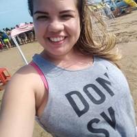LauraA's photo