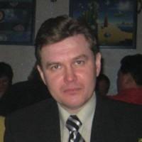 Patronf's photo