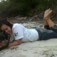 Meylanny's photo