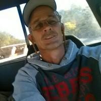 gdady's photo