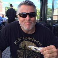 Jeffkely's photo