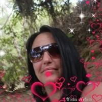 Alexis's photo
