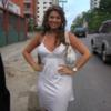 igesundlady's photo