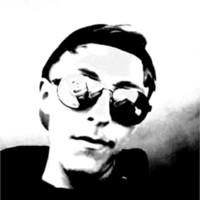 Nixgoeshome's photo
