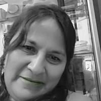 MAYUSITA's photo