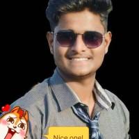 Prithvi's photo