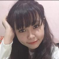 Huongnguyen's photo