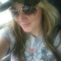 Sarahrob711's photo