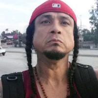 Ramon 's photo