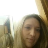 Kkathleen1983's photo