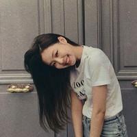 jennieabeloz's photo