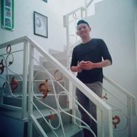 Rendy boim's photo