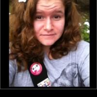 Hannahis16's photo