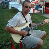Davidramos's photo