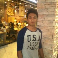 JHAY_08's photo