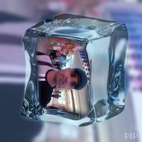 Ahmad786's photo