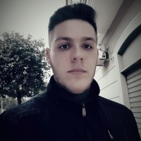paoloferrentino's photo