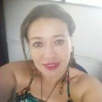 isabelita2018's photo