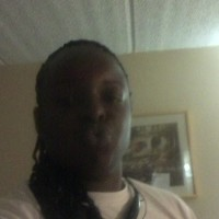 Thickness26352's photo