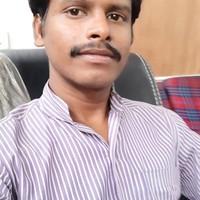 dhanbad dating dating artesia nm