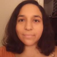 person2019's photo
