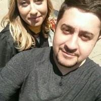 Adel's photo
