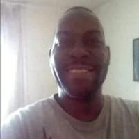 Chadd Ramone's photo