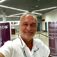 Jacopo's photo