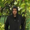 vladimir333's photo