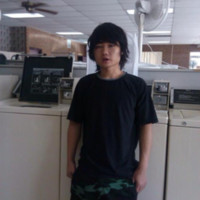 taear's photo