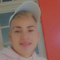 junior Rodriguez 's photo