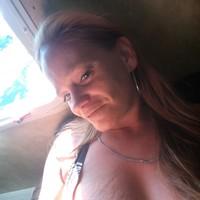 Marcie's photo