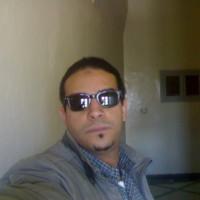 khalid03's photo