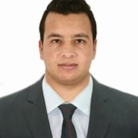 abdelhak38's photo