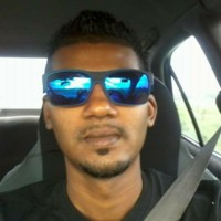 ravnesh's photo