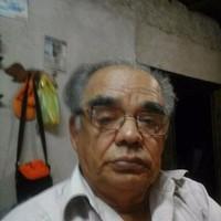 hrvaliasmonito@gmail.com's photo