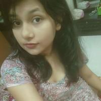 shivani's photo