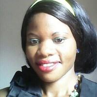 Zambia Singles Dating