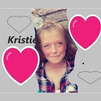 Krissy7343's photo