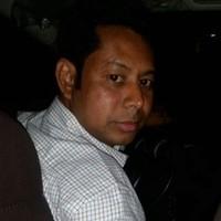 Monir027's photo