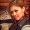 pnat21's photo